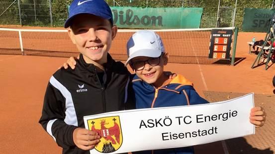 https://www.tennisburgenland.at/fileadmin/_processed_/2/0/csm_tc_eisenstadt_julian_nagy__anton_kahlig_c0628fc2c5.jpg