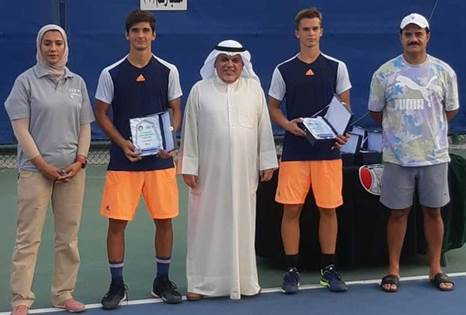 https://www.tennisburgenland.at/fileadmin/_processed_/e/3/csm_marko_andrejic__michael_frank_kuwait_41ae8dff27.jpg