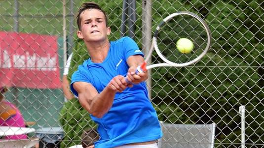 https://www.tennisburgenland.at/fileadmin/_processed_/e/8/csm_michi_frank8_de63fabe5a.jpg